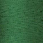 444 Evergreen