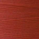469 Red Fox