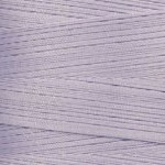 524 Lorenzo Lavender