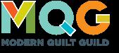 blog_logo-trans